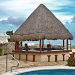 Grand Park Royal Cancun Caribe - All-Inclusive Resort